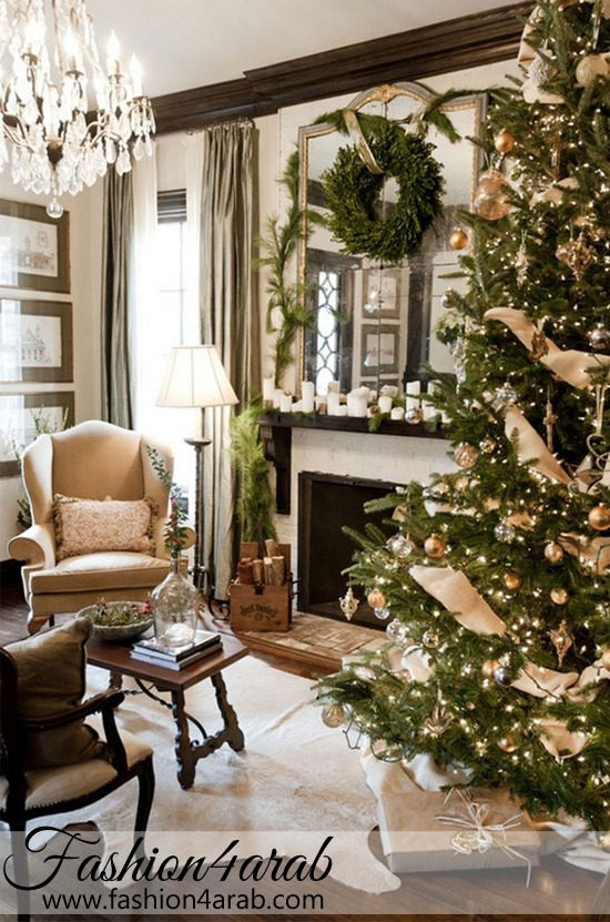 Best-Christmas-Decorating-Ideas-20142