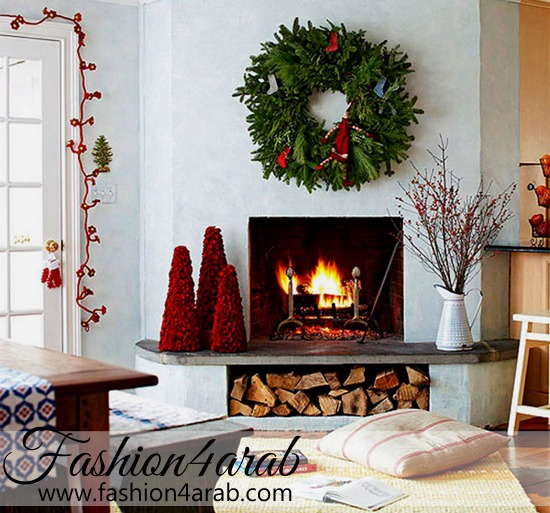 Best-Christmas-Decorating-Ideas-3