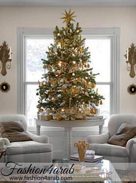 Best-Christmas-Decorating-Ideas2