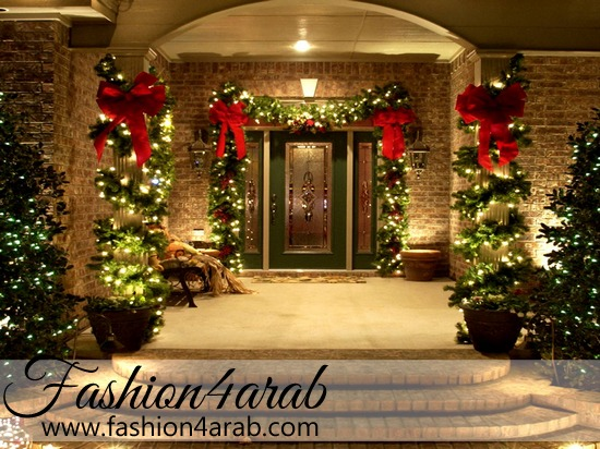 Exterior-Christmas-Decorating-Ideas