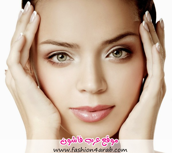 nuala_woulfe_beauty__new_life_-lift-_tone__firm_your_face_with_microcurrent_facial_before_and_after