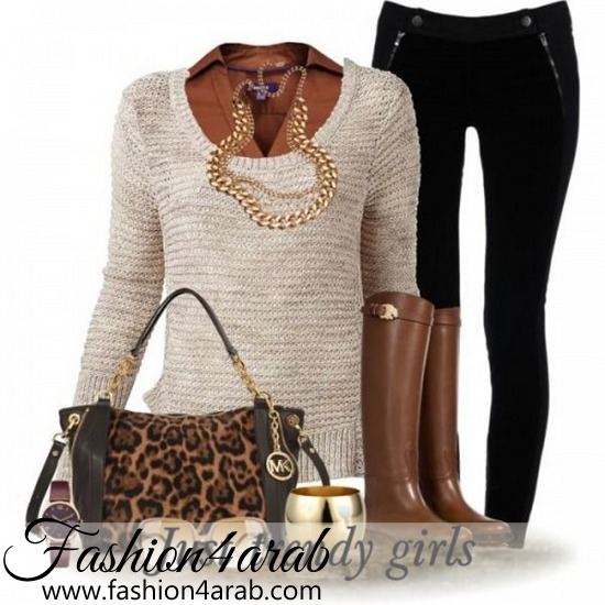 b614b5abe ... sweater-with-shirt-outfit-500x500 ...