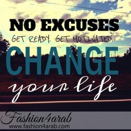 change-your-life-300x300