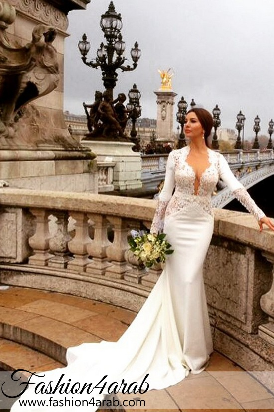 large_Fustany_lamitta_frangieh_s_wedding_in_paris_01