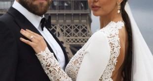 large_Fustany_lamitta_frangieh_s_wedding_in_paris_04