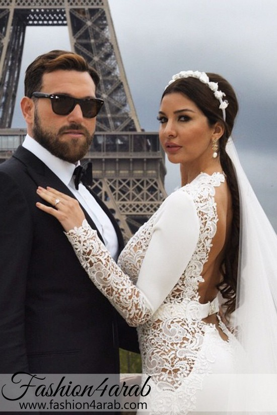 large_Fustany_lamitta_frangieh_s_wedding_in_paris_04