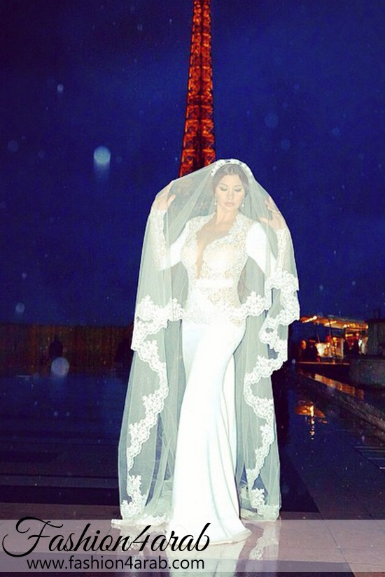 large_Fustany_lamitta_frangieh_s_wedding_in_paris_05