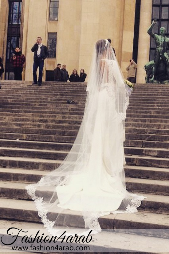 large_Fustany_lamitta_frangieh_s_wedding_in_paris_06