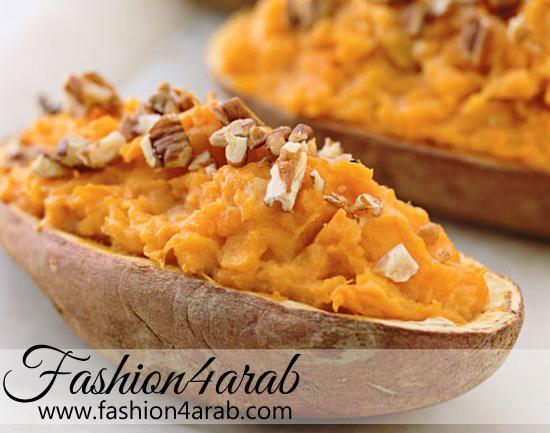 twice-baked-stuffed-sweet-potatoes-af