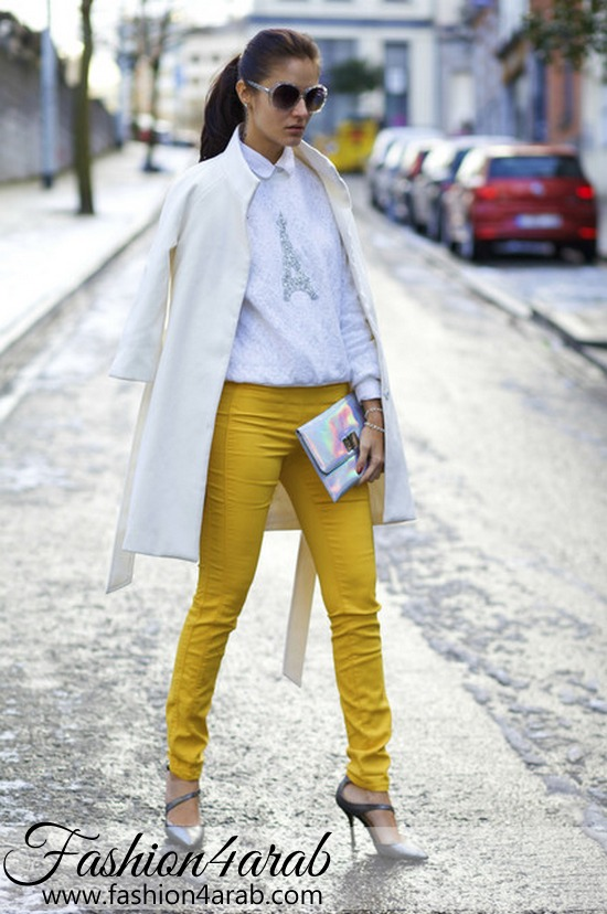 chicwish-white-coats-sweaters~look-main-single
