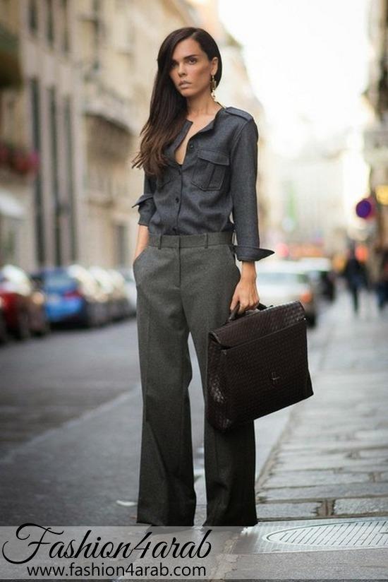 fashion-cognoscente-fashion-cognoscenti-inspiration-grayscale-4~look-main-single