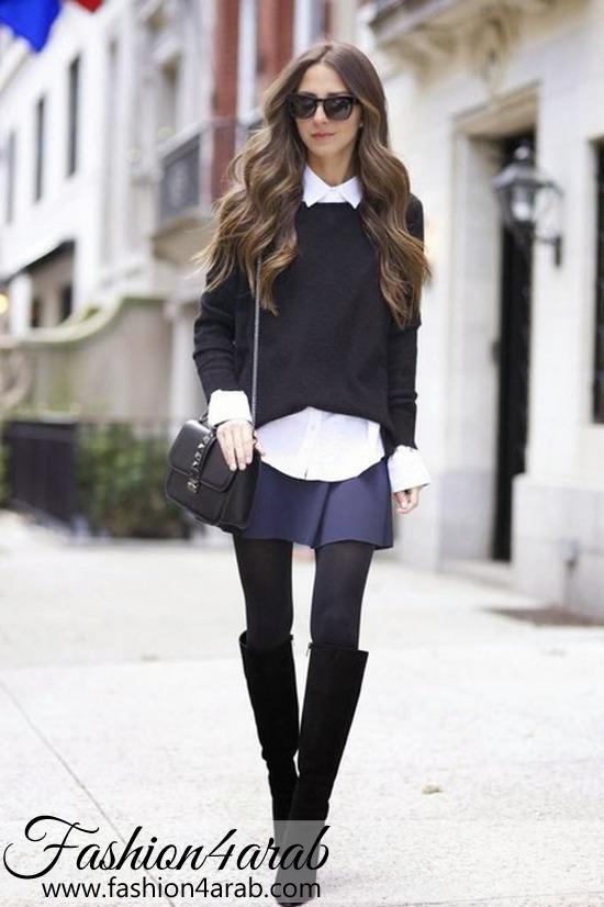 fashion-cognoscenti-inspiration-winter-grays-and-blues-5~look-main-single