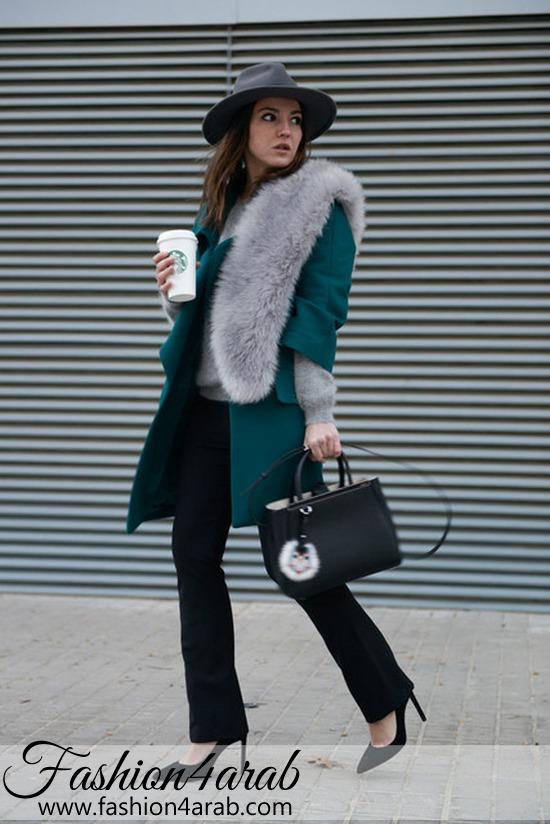 faux-fur-grey-neck-lovely-pepa-by-alexandra~look-main-single