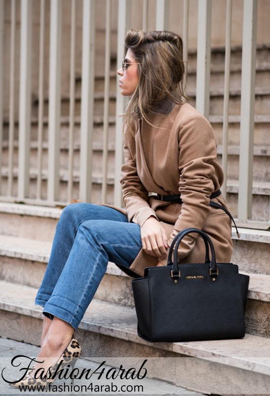mango-jackets-carolina-herrera-belts~look-main-single