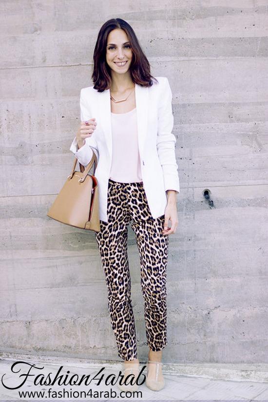 mango-light-pink-zara-shirt-blouses~look-main-single