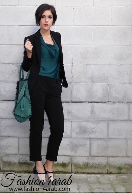 marella-black-cinti-dresses~look-main-single