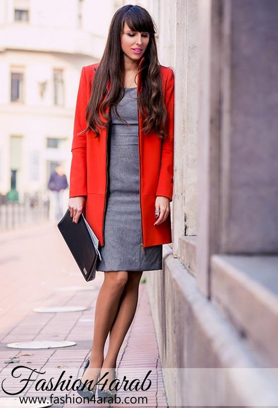 marks-spencer-dresses-zara-coats~look-main-single