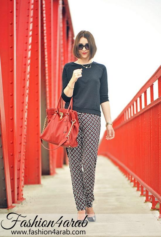 pants-in-prints~look-main-single