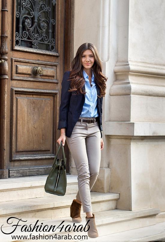sheinside-aquamarine-choies-shirt-blouses~look-main-single