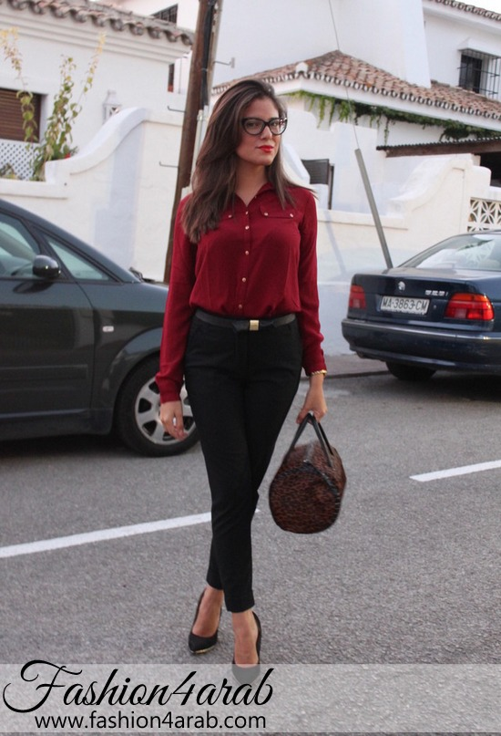 stradivarius-camisas-blusas-zara-pantalones~look-main-single