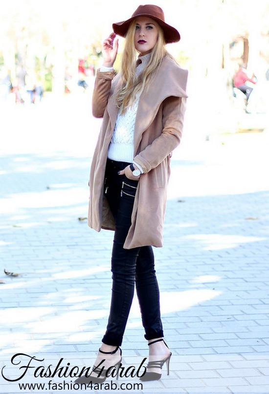 stradivarius-hats-sheinside-coats~look-main-single