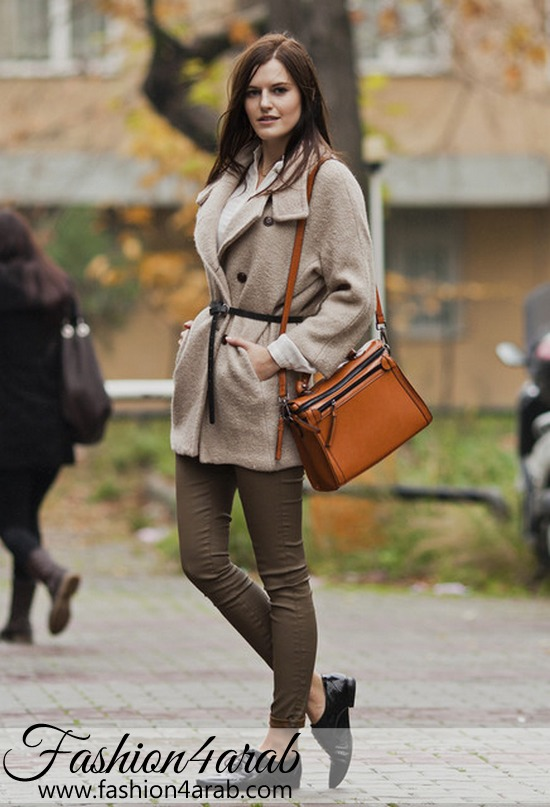 the-wild-flowers-shop-pale-brown-coats~look-main-single