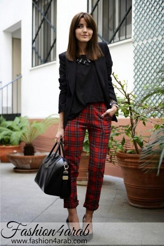 trend-alert-tartan-pants-and-leggings-outfit-inspo-pinteres~look-main-single