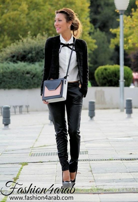 zara-jackets-primark-bags-1~look-main-single