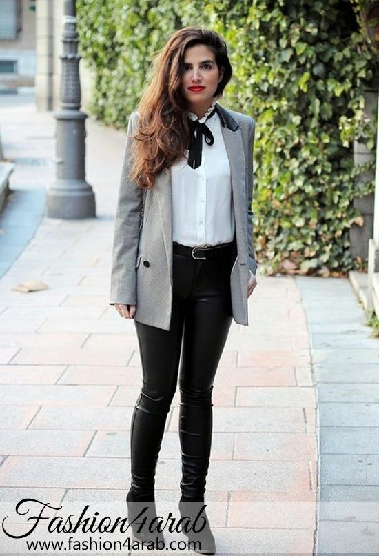 zara-white-black-shirt-blouses-2~look-main-single