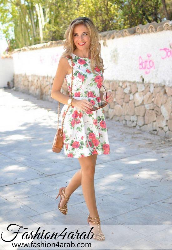 dresslux-floral-zara-pastel-green-630x914