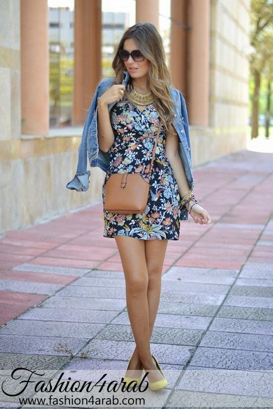 vintage_floral_dress_22-630x945