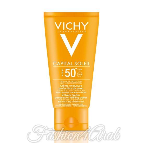Vichy_Capital_Soleil_Face_Velvety_Cream_SPF50_50ml_1398333216