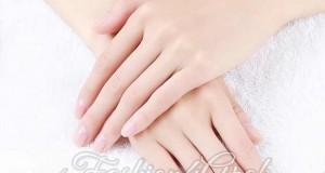 best-brand-Whitening-hand-cream-lift-firming-skin-moisturizing-whitening-exfoliate-hand-Moisturizing-moisture-replenishment