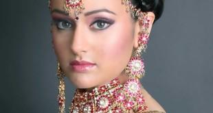 تسريحات الشعر الهندية ٦