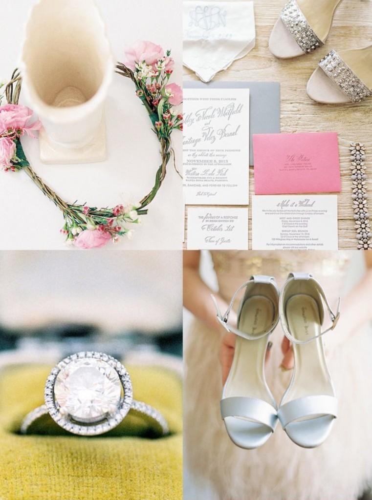 خرافات عن يوم الزفاف