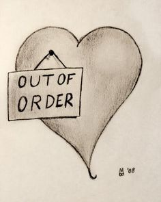كيف تتعافي من الحب