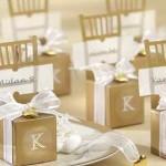 11 تصميم زفاف