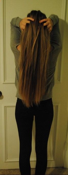 تجربتي مع زيت الخردل لتطويل الشعر وتغذية البشرة