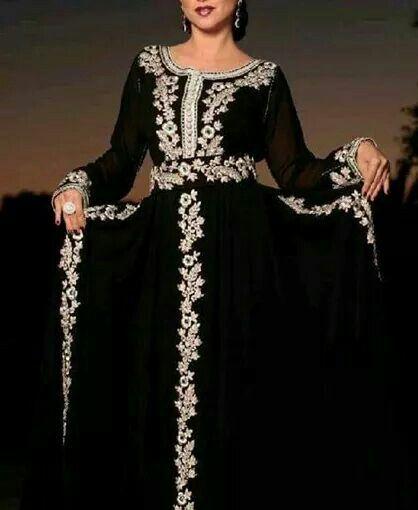 45db9a870 فساتين حنة 2016. ترتدي الفتيات التركيات في بعض المناطق زيًا شعبيًا مصمماً  ببنطال واسع (الشوال) مع بلوزة خاصة به وطرحة تغطي الشعر والكتفين.