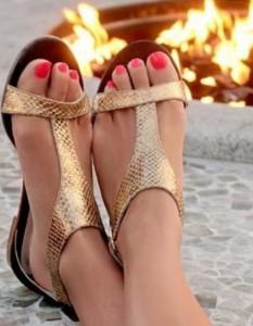 6 أحذية مهمة