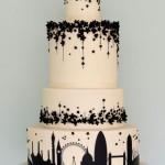 تصميم زفاف