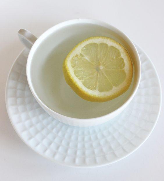 أهم فوائد ماء الحامض الصحية