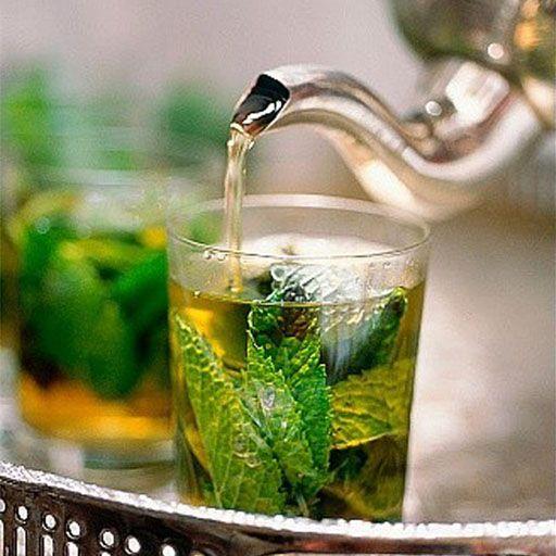 افضل الاغذية والمشروبات لعلاج الأرق