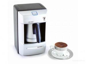 افضل ماكينة قهوة تركية و قهوة امريكية اسبريسو