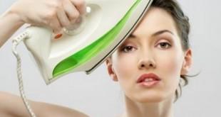 wrinkle-treatments-laser-ipl-skin-wrinkles-removal_big