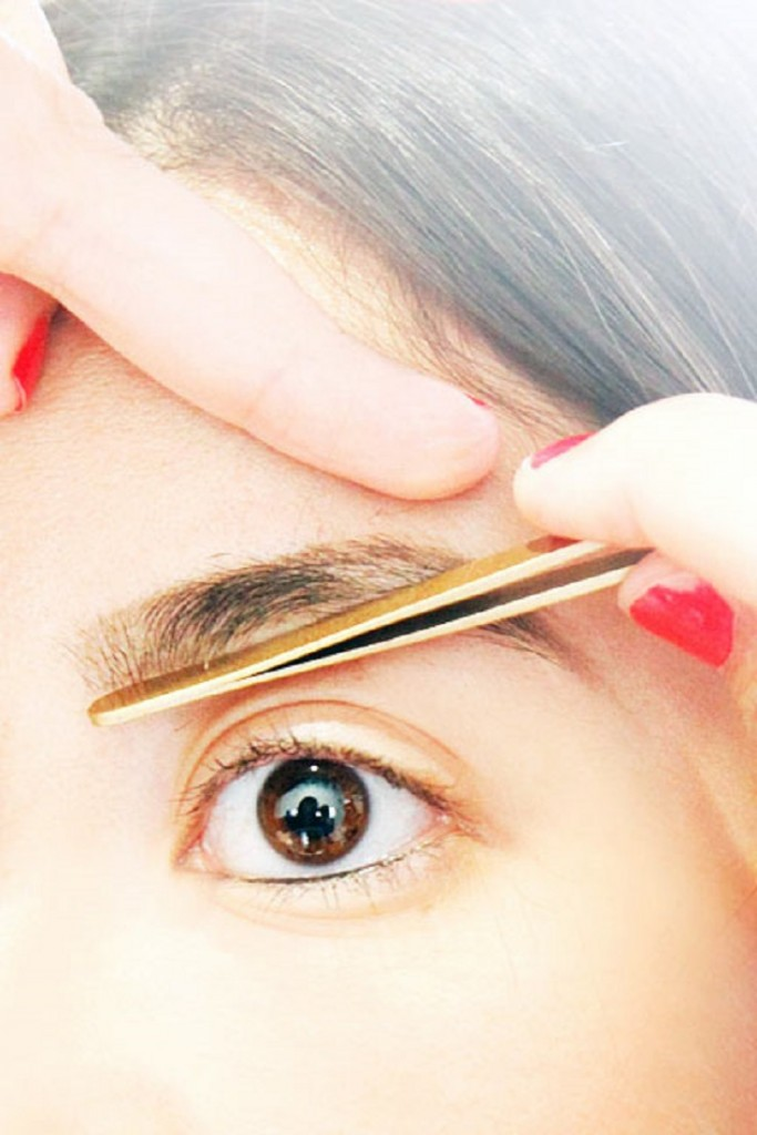 06-how-to-perfect-brow-lgn