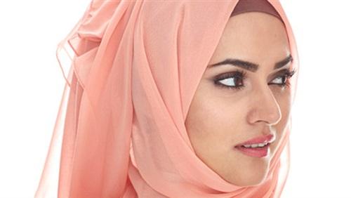 حماية شعرك تحت الحجاب