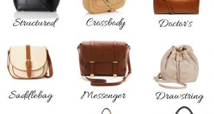 حقيبة اليد