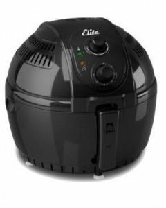 elite-1636-022783-1-product