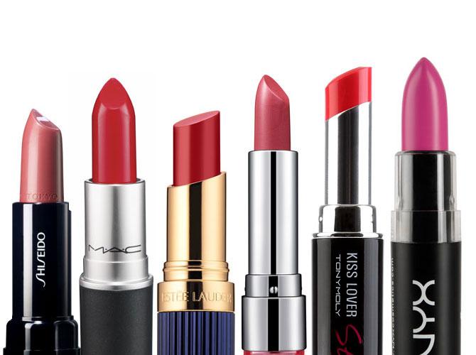 matte-lipstick-main